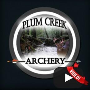 WebXtra March: Inside Retailing Plum Creek Archery