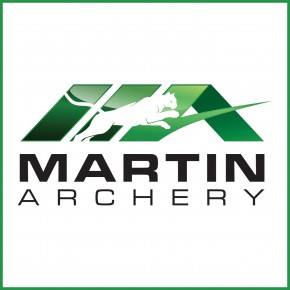 Martin Archery Assets Purchased