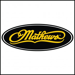 Mathews Joins Sportsmen's Alliance Business Program