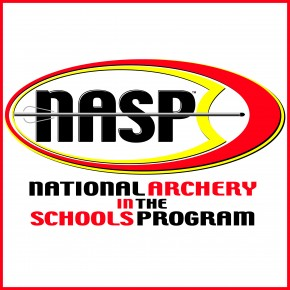 National Archery in the Schools Program 2018 All-Star Championship