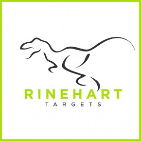 Rinehart's Huge 3D Target Auction at the 2016 IBO World Championship