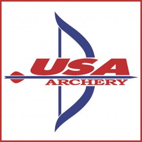 Ellison Wins Fourth Straight Archery World Cup Final Championship
