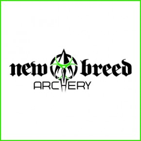 New Breed Archery to Release New Bowlines at ATA