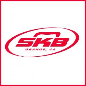 SKB Hybrid Archery Cases
