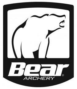 Bear Archery Welcomes Dave Parker as General Manager
