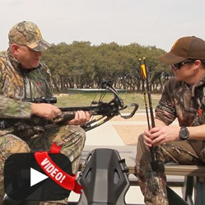 Products & Gear Archery Gear, News, and Videos