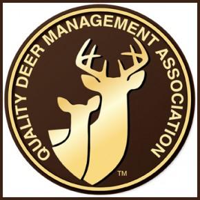 QDMA Welcomes Josh Hillyard as a Regional Director