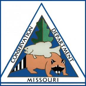 Missouri Deer Hunters Encouraged to Share the Harvest