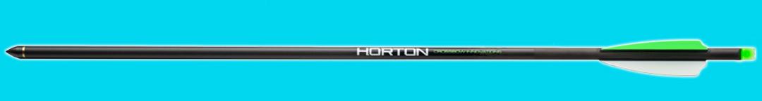 Horton Omni Brite