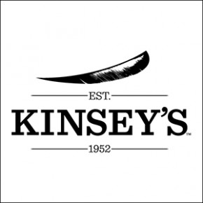 Kinsey's Continues Support of Community Youth Archery Programs