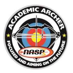 Archery News: NASP Academic Archer Reaches All-Time High
