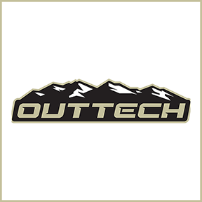 Outtech Team Continues to Grow