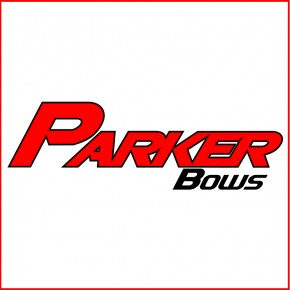 Parker to Unveil New Products at 2017 ATA Show