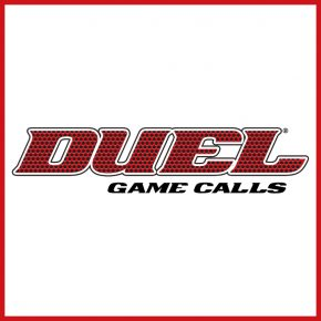 Introducing Duel Game Calls' New Series Bugle