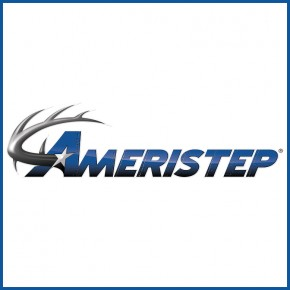 New Ameristep Element Blind With NS3 Technology