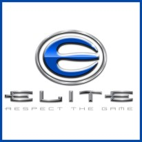 Elite Archery to Launch New Bows at 2017 ATA Show