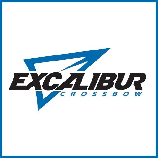 Excalibur 2018 Assassin