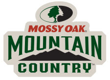 Mountain-Country-Logo