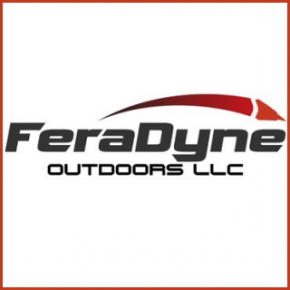 FeraDyne Wins Ban on Imports of Knock-Off RAGE® Broadheads