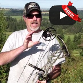 Hoyt Defiant Bow Review Video: WebExtra