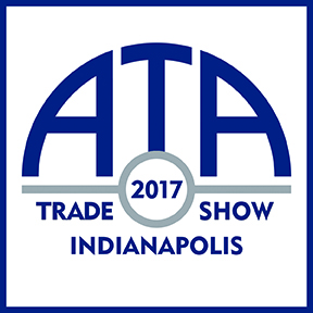 ATA 2017 Press Registration Opens Oct. 25