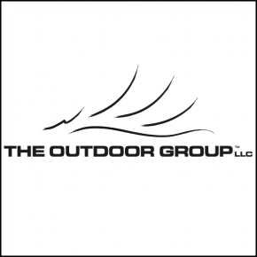 The Outdoor Group Launches #HUNT 4 Photo & Video Contest