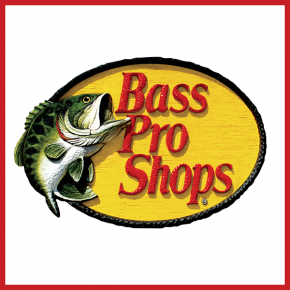 Bass Pro Shops to Buy Cabela's for $5.5 Billion