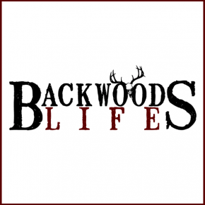 Kansas and Kentucky Deer Hunting - Backwoods Life