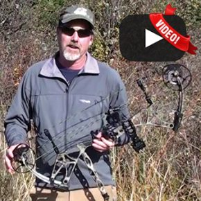 Bear Archery Moment: Bow Review Video