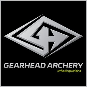 Innovations from Gearhead Archery at 2017 ATA Show