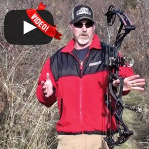 Hoyt Pro Defiant: Bow Review