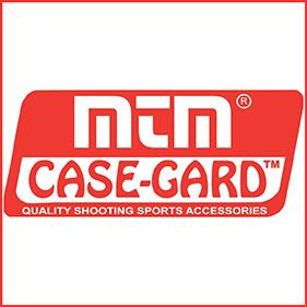 MTM® CASE-GARD™ Introduces a Case for Mechanical Broadheads