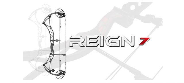 Bowtech Reign 2017 Review