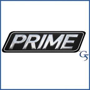 Prime Archery Centergy Hybrid with Center Balanced Targeting System
