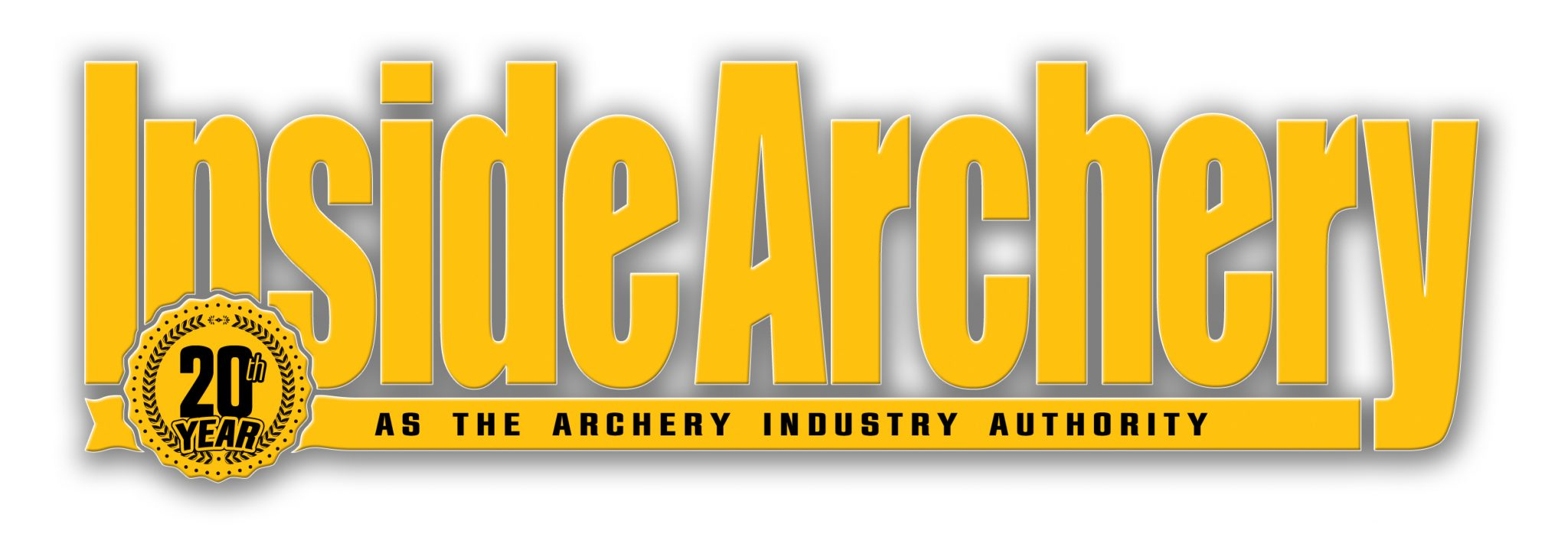 Archery Gear, News, and Videos