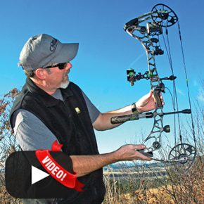 Mathews Halon 32 6 Bow Review Video 2017