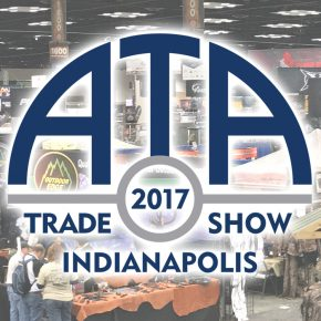 2017 ATA Trade Show a Success for Retailers and Exhibitors