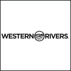 Western Rivers™ Reveals The New Mantis Pro 400 Bluetooth Electronic Handheld Caller with Remote