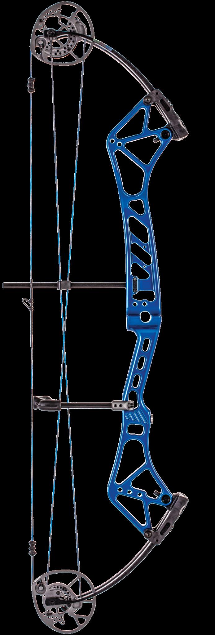 2017 Target Bows