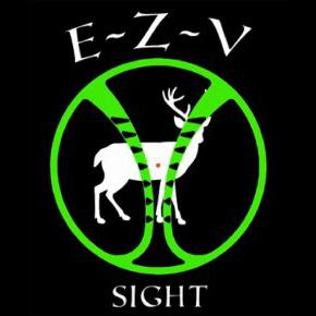 E-Z-V Sight: Industry 5Q