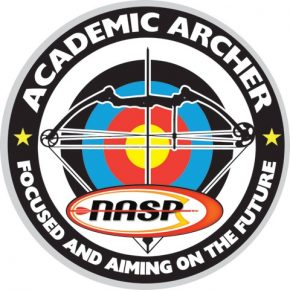 Easton to Recognize NASP Academic Archers