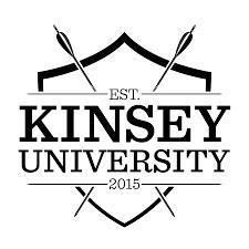 Kinsey University Teaches Dealers Bow Technician Skills