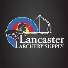 Lancaster Archery Supply Offers Multiple Employment Opportunities
