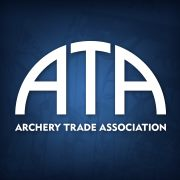 ATA Chooses Matt Kormann as President/CEO