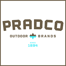 Cabelas Awards PRADCO Outdoor Brands 2016 Strategic Partnership Award