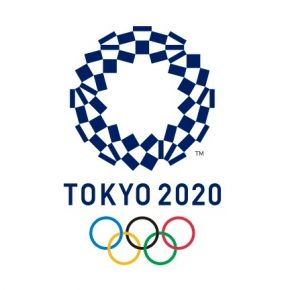 Olympics 2020: Archery Mixed Team Event Added
