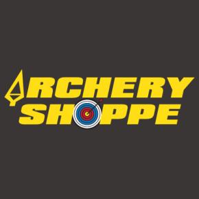 Archery Shoppe: Inside Retailing