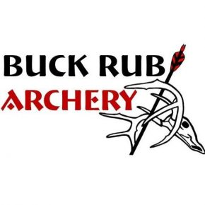 Buck Rub Outfitters: Inside Retailing