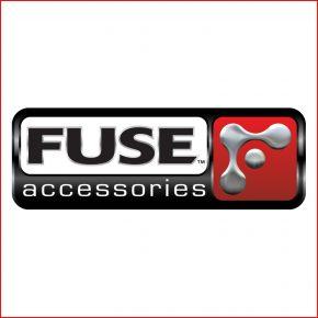 Fuse: Industry 5Q