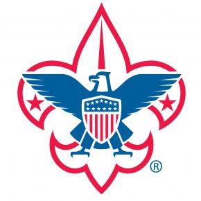 Boy Scouts' Archery